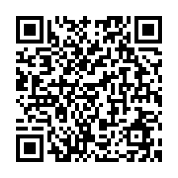 【あなたの知らない世界トークイベントin武蔵浦和】開催いたします